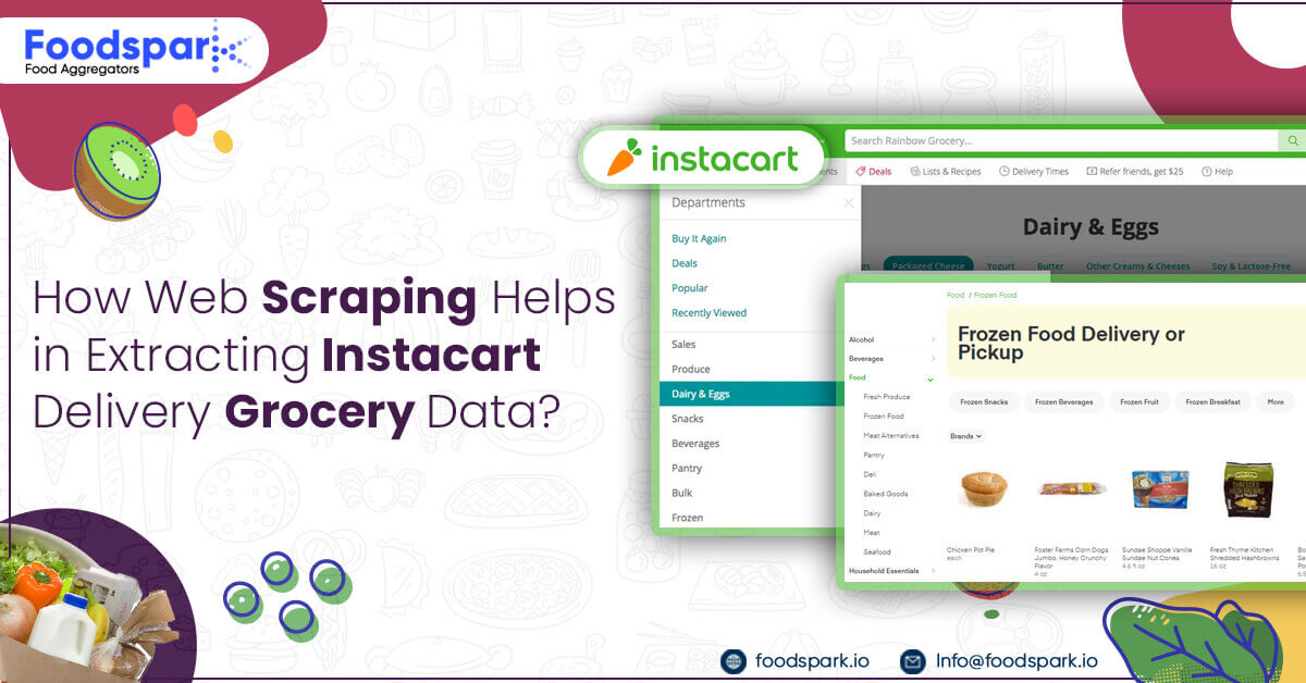 how-web-scraping-helps-in-extracting-instacart-delivery-grocery-data