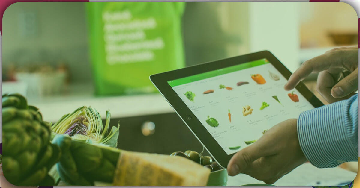 reasons-behind-scraping-instacart-grocery-delivery-data