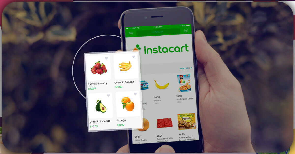 what-are-the-uses-of-scraping-instacart-grocery-delivery-data