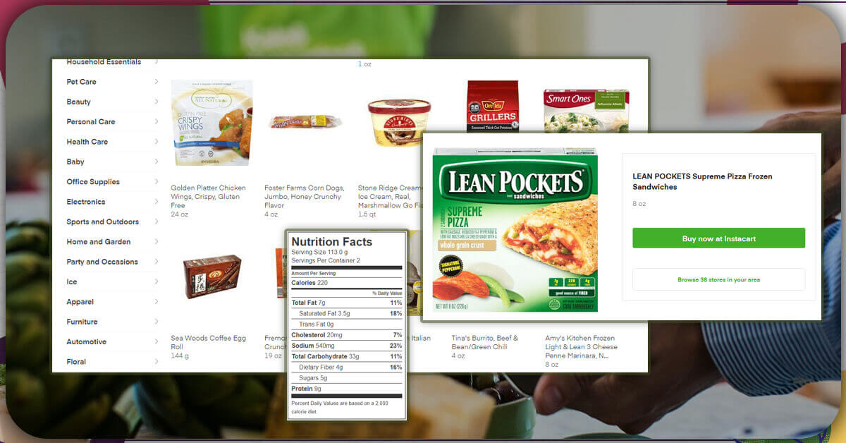 which-data-fields-are-scraped-from-scraping-instacart -grocery-delivery-data